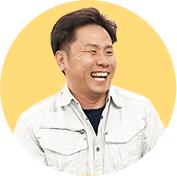 株式会社ホームプラン代表香川祐樹